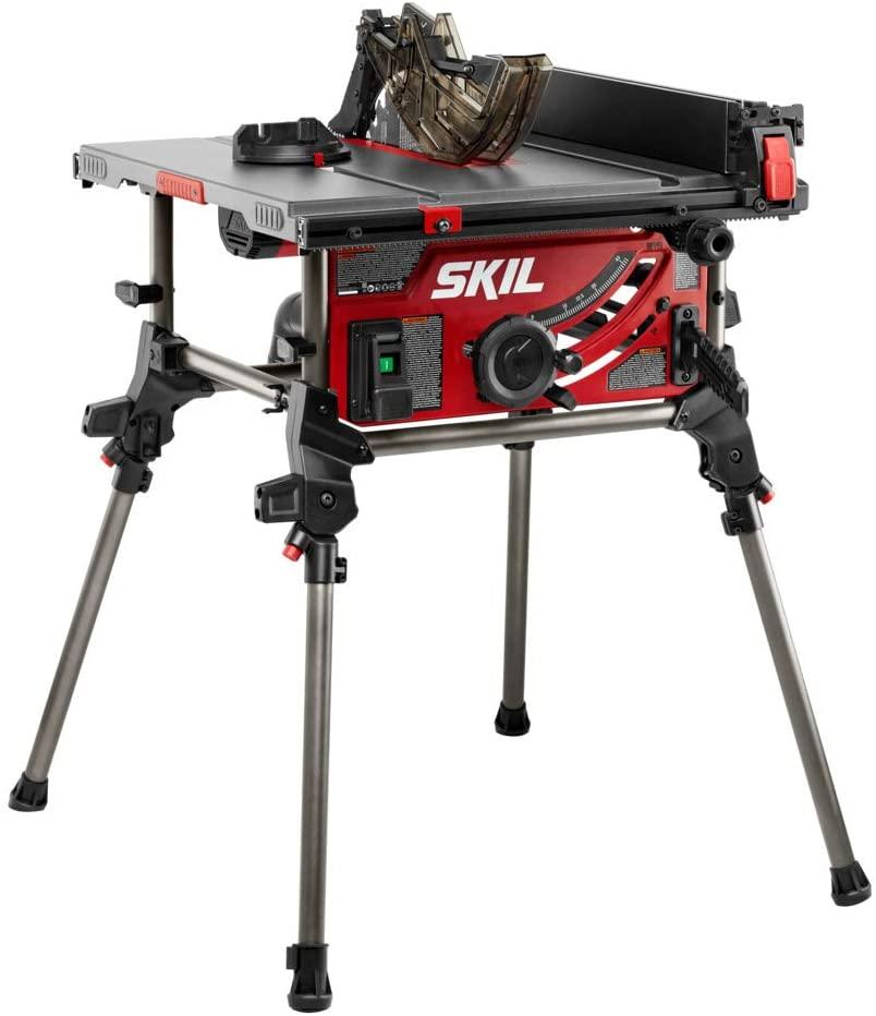 SKIL-15-Amp-10-Inch-Table-Saw-TS6307-00-min