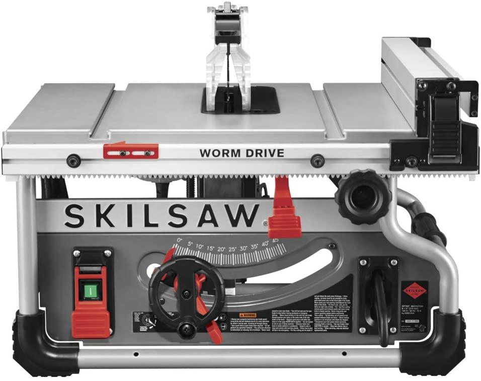SKILSAW SPT99T