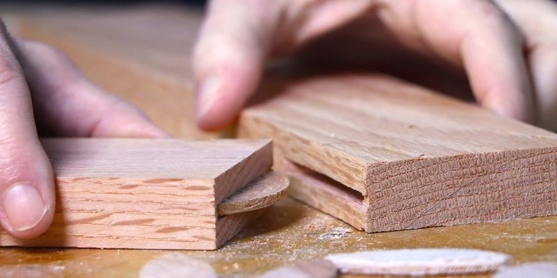 how to join two boards lengthwise