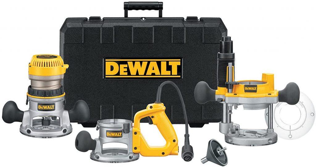 DEWALT (DW618B3)