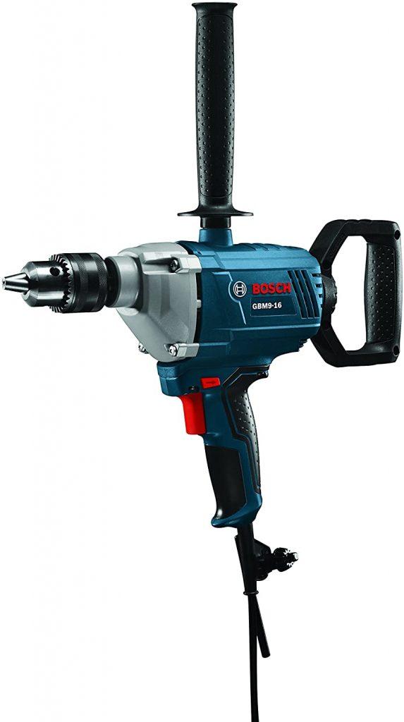 BOSCH Bosch GBM9-16