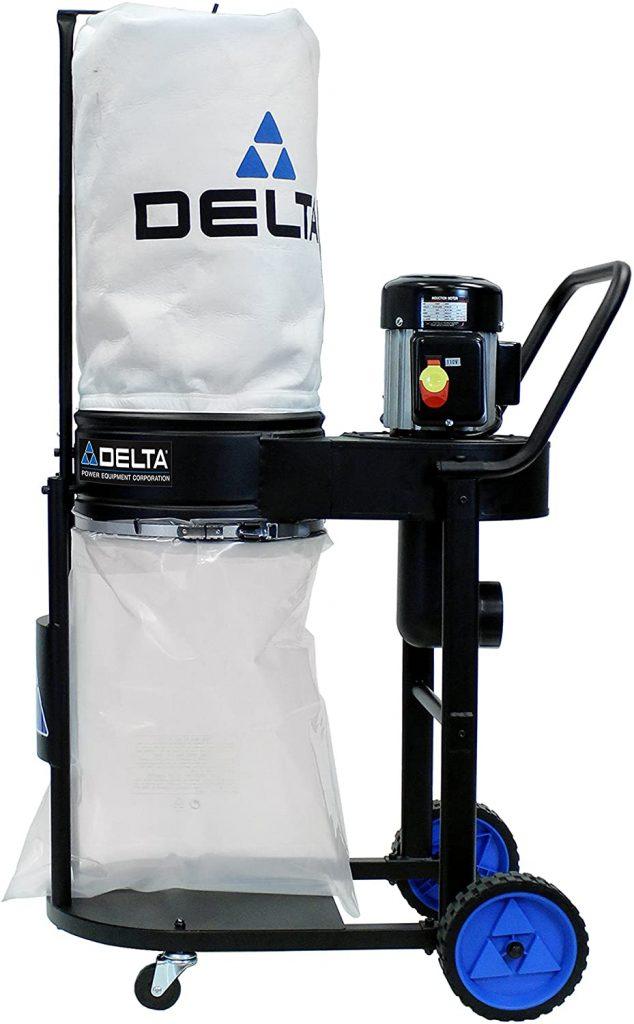 Delta 50-723T2
