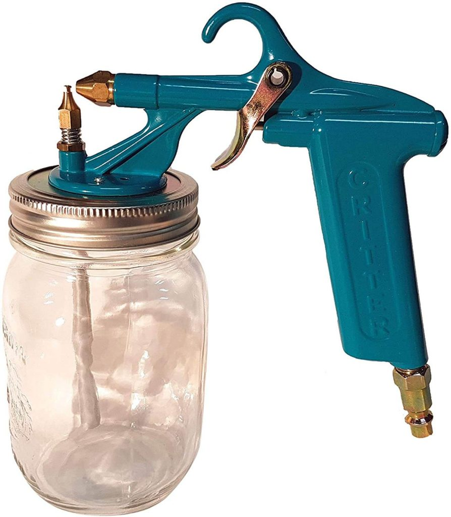Critter Spray 22032