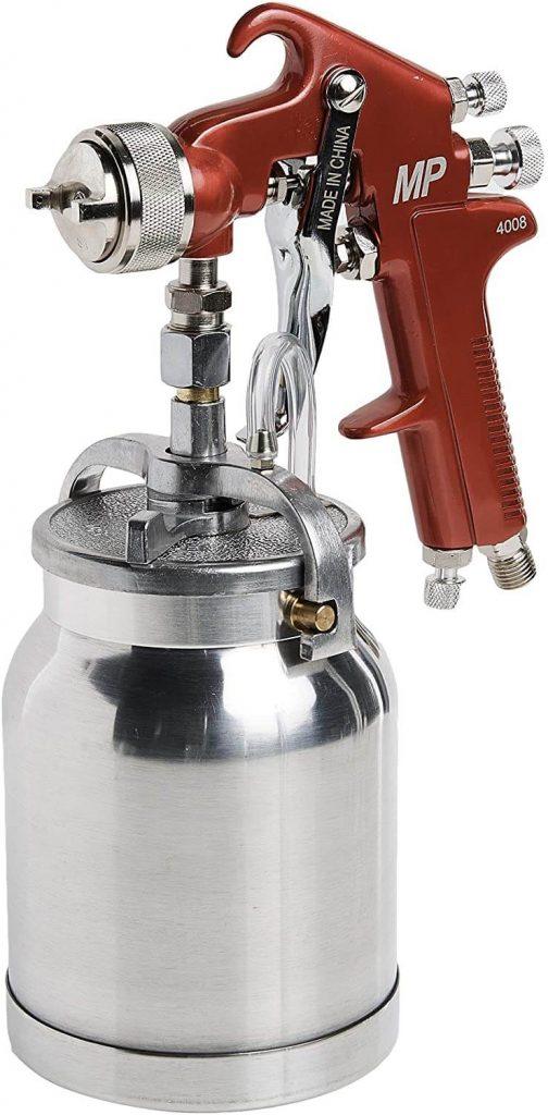 Astro Pneumatic Tool 4008