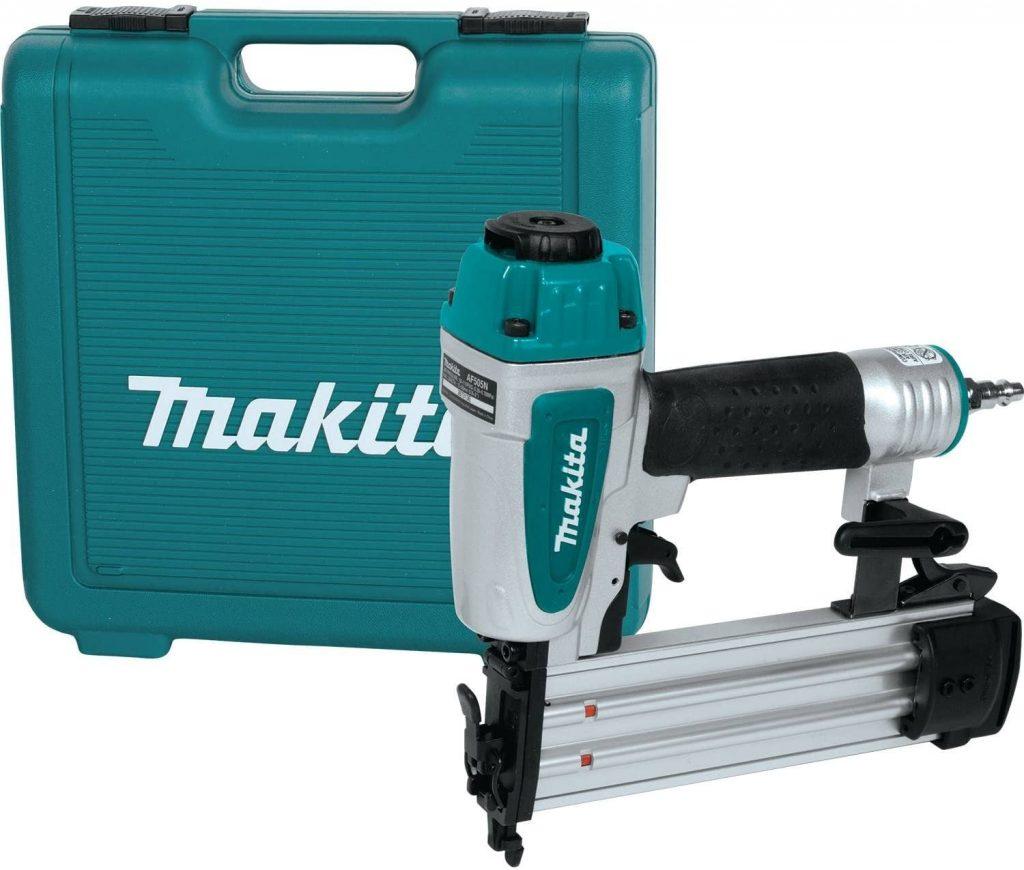 Makita AF505N 2