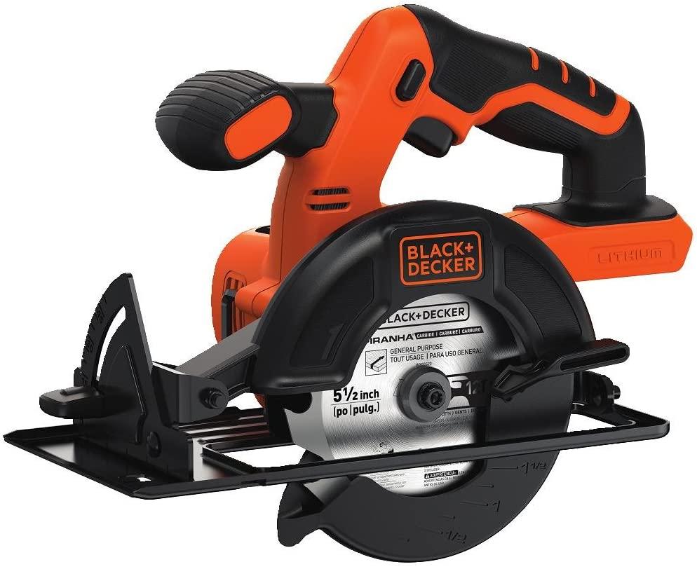 best circular saw under $50