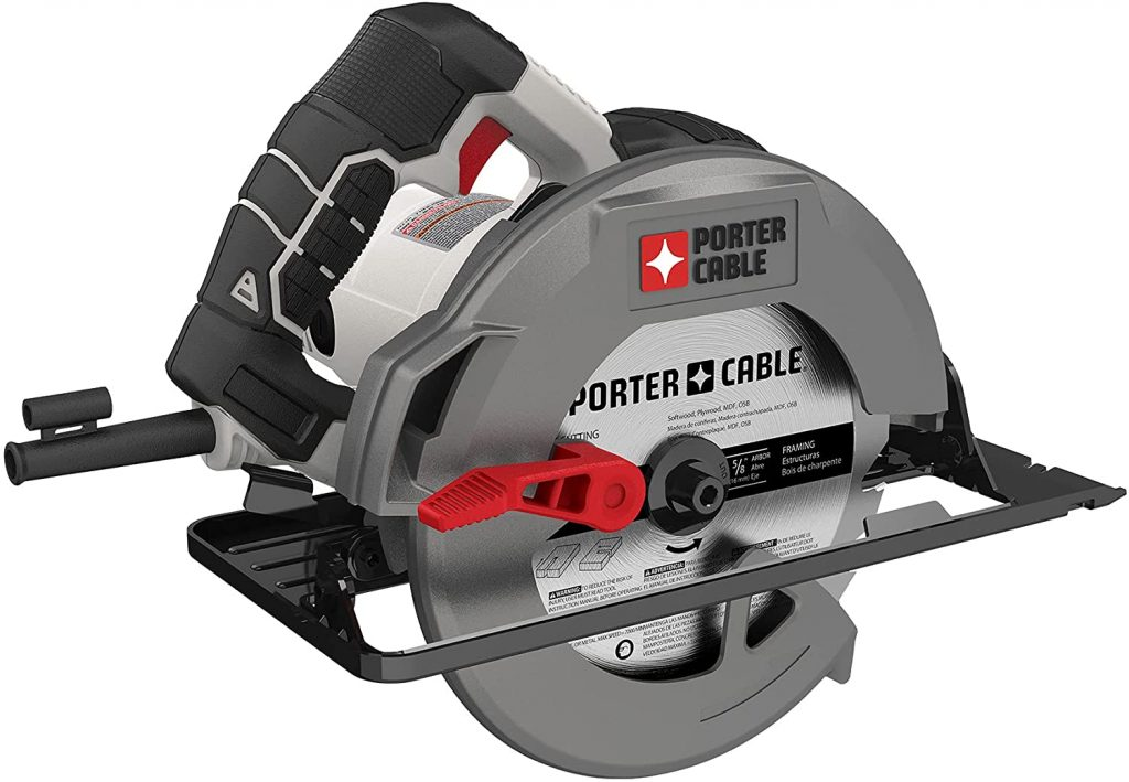 PORTER-CABLE PCE300