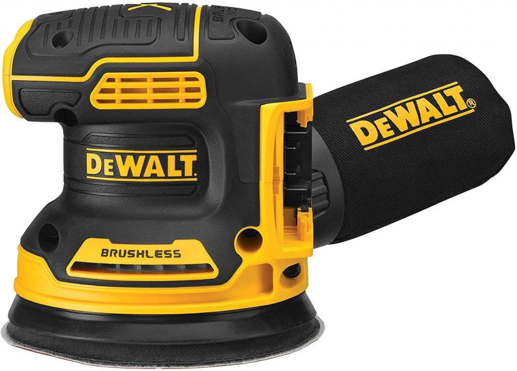 DEWALT (DCW210B)