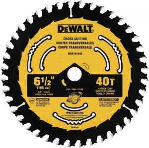 DEWALT DWA161240