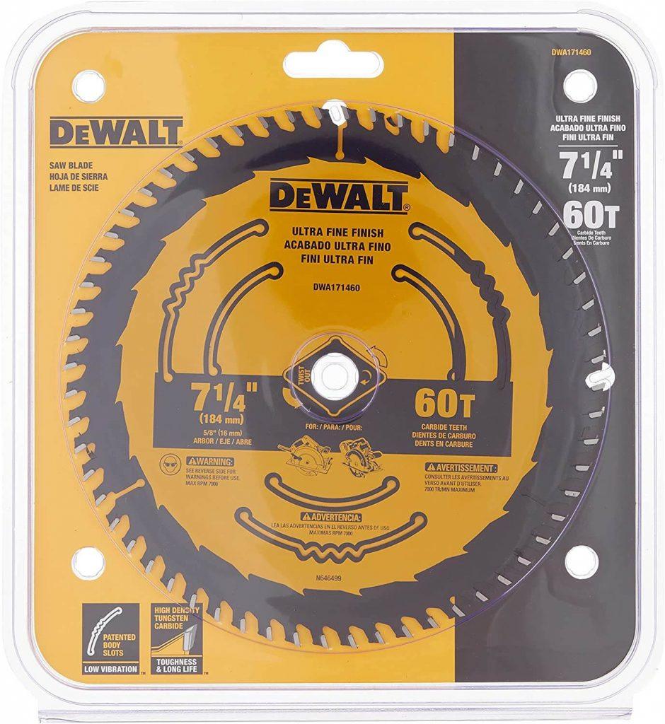 DEWALT DWA171460
