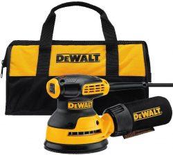 DEWALT (DWE6421K)