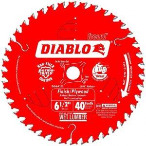 Diablo D0641X