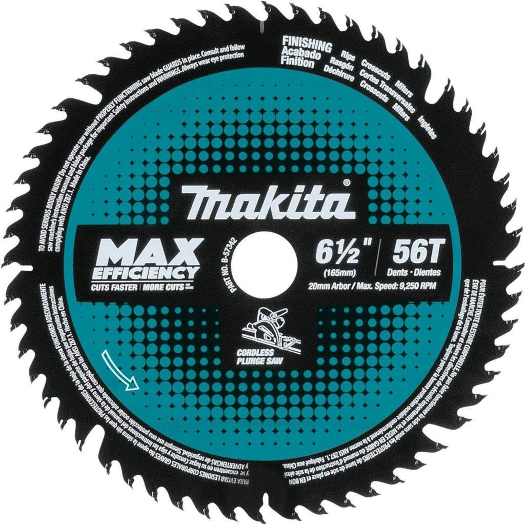 Makita B-57342