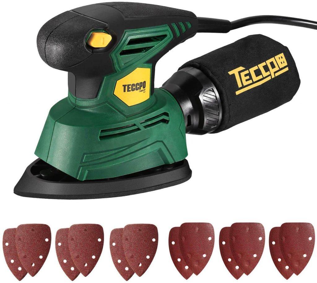 TECCPO TAMS22P