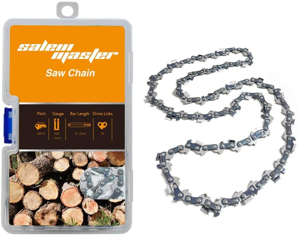 SALEM MASTER 16 Inch Chainsaw Chains
