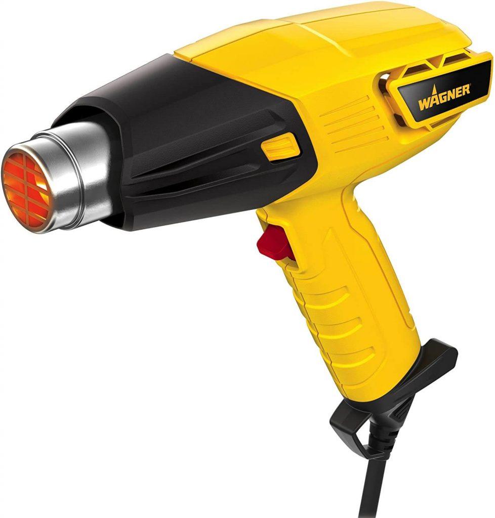 Wagner 0503059 FURNO 300 Electric Heat Gun